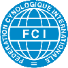 Federacion Cynologique Internationale